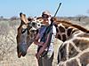 hunting-namibia-075.jpg