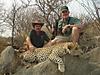 hunting-namibia-0761.jpg