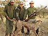 hunting-namibia-077.jpg