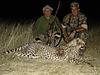 hunting-namibia-078.jpg