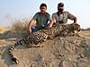 hunting-namibia-080.jpg