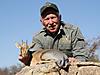 hunting-namibia-081.jpg