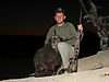 hunting-namibia-082.jpg