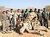 hunting-namibia-083.jpg