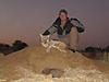 hunting-namibia-084.jpg