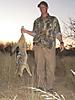 hunting-namibia-087.jpg