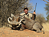 hunting-namibia-088.jpg