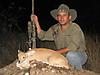 hunting-namibia-089.jpg