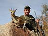 hunting-namibia-091.jpg