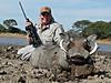 hunting-namibia-092.jpg