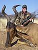 hunting-namibia-093.jpg