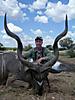hunting-namibia-094.jpg