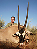 hunting-namibia-095.jpg