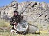hunting-namibia-098.jpg