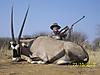 hunting-namibia-099.jpg