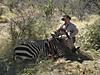 hunting-namibia-100.jpg