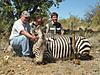 hunting-namibia-101.jpg