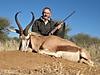 hunting-namibia-103.jpg