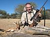 hunting-namibia-105.jpg