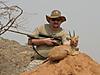 hunting-namibia-107.jpg