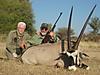 hunting-namibia-108.jpg
