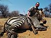 hunting-namibia-109.jpg