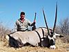 hunting-namibia-110.jpg