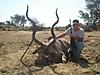hunting-namibia-111.jpg