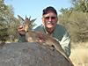 hunting-namibia-113.jpg