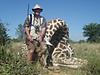 hunting-namibia-114.jpg