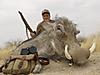 hunting-namibia-115.jpg