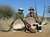 hunting-namibia-116.jpg