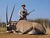 hunting-namibia-117.jpg