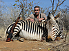 hunting-namibia-120.jpg