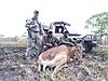 hunting-tanzania-011.JPG