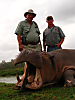 hunting-tanzania-03.jpg