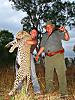 hunting-tanzania-04.jpg