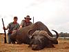 hunting-tanzania-05.jpg