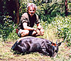 hunting-yellowbackedduiker.jpg