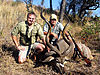 hunting-zimbabwe-4.jpeg