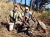 hunting-zimbabwe-4.jpeg