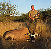 hunting_gemsbok_108.jpg