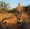 hunting_gemsbok_108.jpg