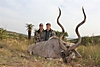 kudu-hunt2.jpeg