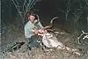 kudu0002.jpg