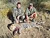 leopard-hunt-namibia1.jpg