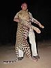 leopard111.jpg