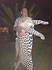 leopard20.jpg