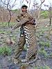 leopard25.jpg