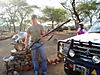 hunting-mozambique-06.jpg